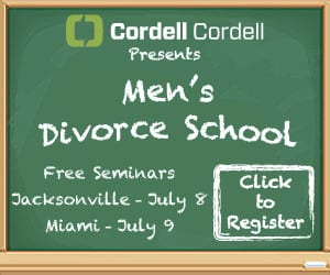 300x250Men'sDivorceSchool-JAX and MIA