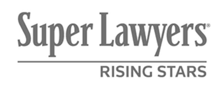 Super Lawyers Names Ohio Attorneys Rising Stars | Cordell & Cordell