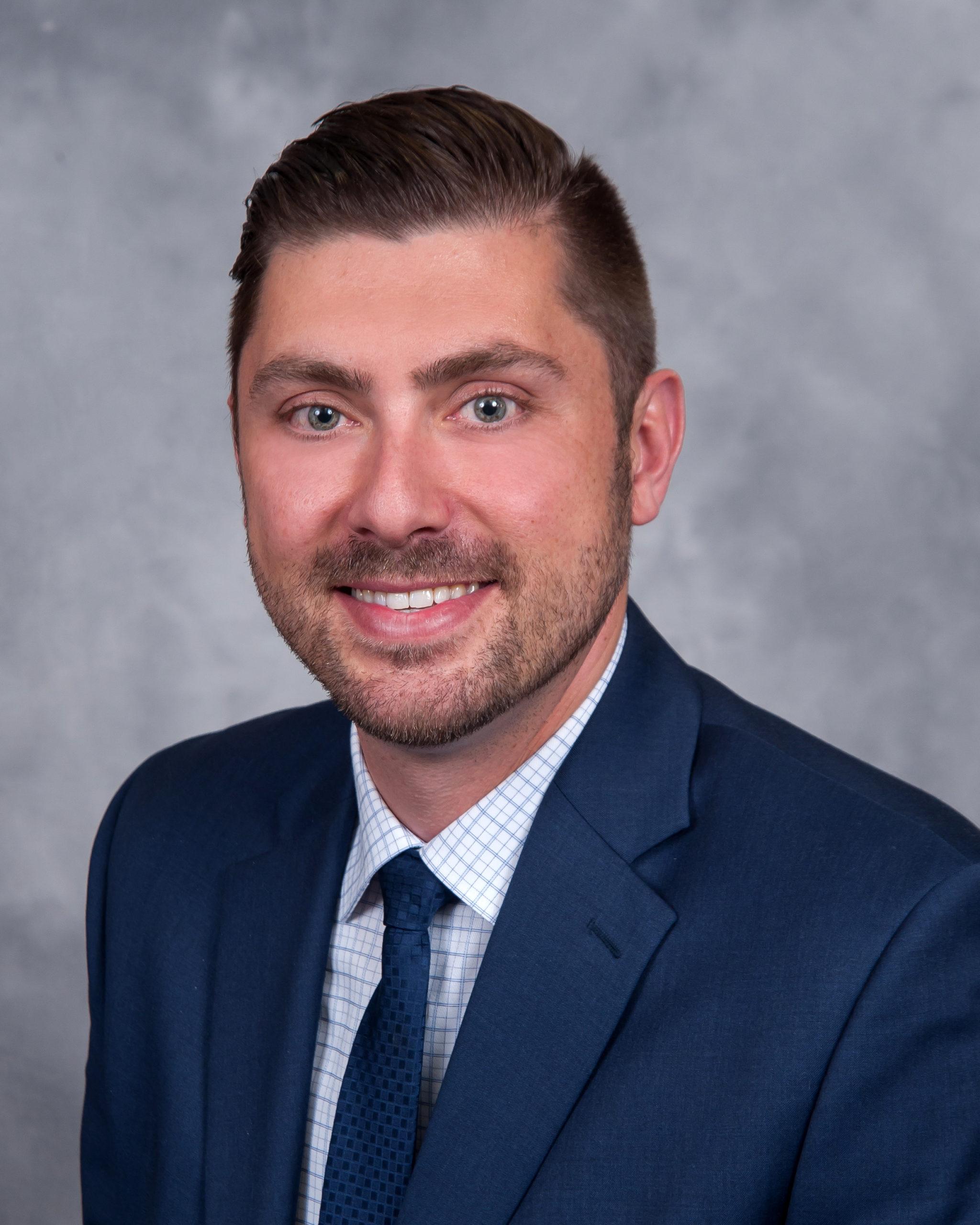 Robert D  Vizmeg - An Independence Divorce Attorney