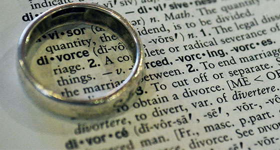 Divorce in New York FAQs | Cordell & Cordell