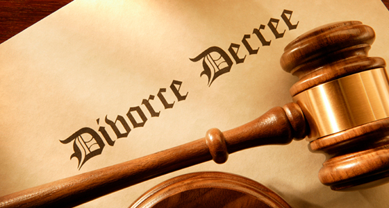 affairs and divorce laws in texas